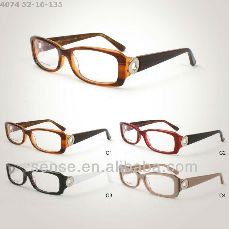 2012 german optik eyewear view german eyewear sense