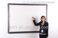 Interactive whiteboard stand/ smart board stand for sale