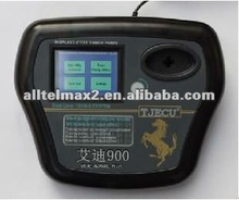 2012 New arrival ND900 key programmer work on Chip CN1 CN2
