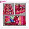 india market stitched carpet & quilt carpet