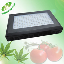 led grow light,white christmas tree lights