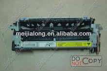 LJ 4100 fuser assembly RG5-5064-000 & RG5-5063-000