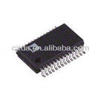 IC DAC 10BIT QUAD PARALL 28-SSOP AD7805B ic la4440 price