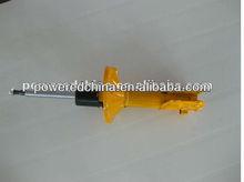 hyundai car shock absorber parts manufacturer