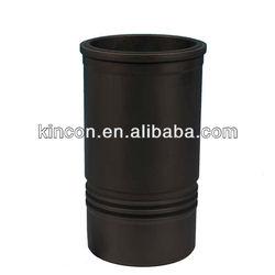 cylinder liner CUM NT855