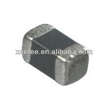 0402 SMD 3.3K OHM NTC Thermistor NCP15XW332J03RC