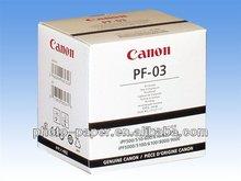hot !PF-03 printer head for ipf (8010S/8000/8000S/700/710/610/600/9010S/9110/9000S/9000/8110)