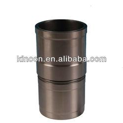 cylinder liner CUM CT