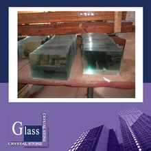 cut size sheet glass christmas decorations cut glass cut square hole glass