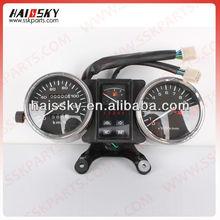 motorcycle digital speedometer