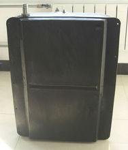 25 Gallon food grade plastic water tank for caravan motorhome camper trailers