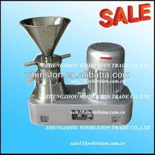 Hot sale! vegetable food grinder for all kinds of materials' paste making
