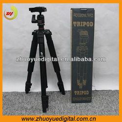 fancier camera tripod stand spider shaped gorillapod tripod excel panoramic head photographic equipment