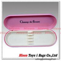 injection pen cases on sale pen pencil case custom pencil bag