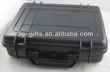 safety equipment case/ waterproof case