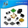 repair parts fornew & original ignition power transistor