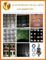 Smr40200c KIT IR NS INTel SMI IXYs TI ISSI DELCO Stickerw componentes eletrônicos