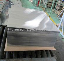 L'impression électrolytique de feuille de fer-blanc d'ETP (Export Transfer Prices) avec 0.15-0.25mm