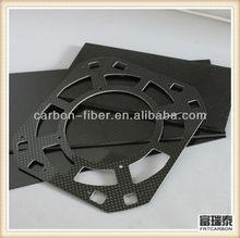 self-adhesive carbon fibre veneer(sheet,plate,laminate,board)