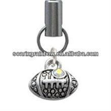 key chain charm
