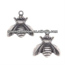 earring charms wholesale