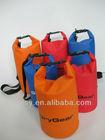 waterproof dry bag for kayaking and boat,dry bag