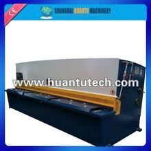 "12"" metal plate heavy, aluminium cutting and welding machine, bosch carbon, Hydraulic metal sheet cut"