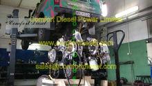 Nissan 3.2L QD32T,QD32Ti diesel engine for 4x4 vehicle, pickup etc