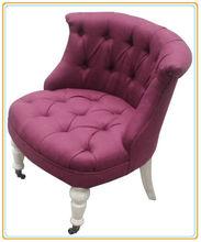 Relaxing Chair, Home Leisure Chair, Easy Chair