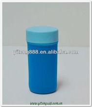 2013 new design customized neoprene stubby holder