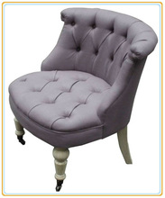 Living Room Chair, Living Room Leisure Chair, Bedroom Leisure Chair