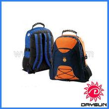 2012 popular school backpack brands