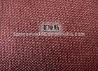 dobby sofa upholstery fabric
