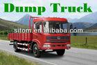 uk used tipper trucks