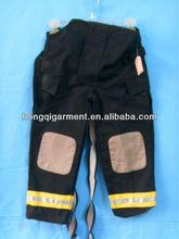 2012 new arival hot style waterproof softshell kids pants