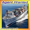 Container Consolidated Agent wanted China to USA-----Lucy
