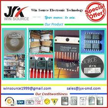 AD9852ASQ/AST (IC Supply Chain)