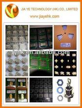 CTB0069D19(GOLD) AD SANrex ITTCANno CVa COPAL TI electronic component