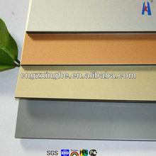 foam wall panels/aluminium composite plastic sheets/aluminum composite panles