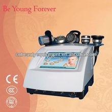 Guangdong beauty products distributors