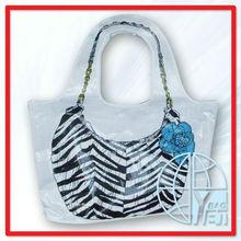 Elegance Bags Bag Printing Ladies Bags Images