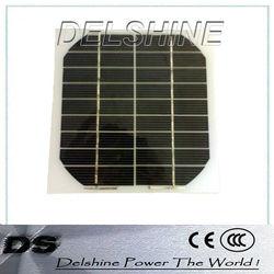 200w 18% Efficiency Polysilicon solar panel system 200w panel solar