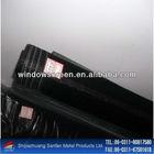 fiberglass window insect screen 120g (ISO 9001:2000)