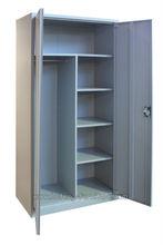 軽量スチール/の金属のファイルキャビネットの収納ボックス