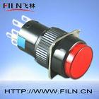 car turn signal light push-in install 24v mini