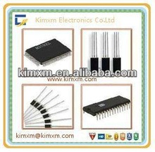 (Hot offer) MM8000 (Electronic parts and components)