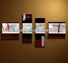 wall decoration canvas picture