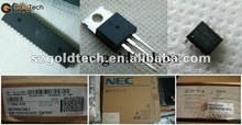Available new and original IC chips 440-005PP3BATT.SNAP