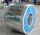 Galvanized Steel plate, Zinc 60g Galvanized Steel Plate, profiles sheets