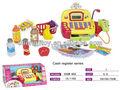 Multifunctiional oyuncakları Kasiyer çocukiçin cj-0481648